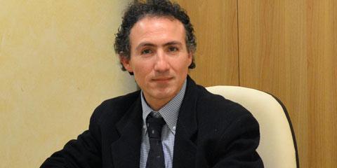 Alessandro Ambrosio